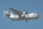 ../Aircraft_photos/C2A_792_salerno.jpg