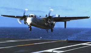 ../Aircraft_photos/c2a_approach_usn.jpg